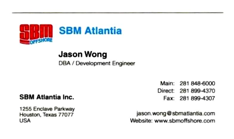 Jason wong memoirs as repriser web home i managed oracle 9i database for pdms piping design management software and sql server 20002005 databases for apps i administered web servers webmaster colourmoves